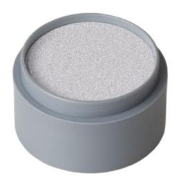 Zilver 701 15 ml. (33 gram)