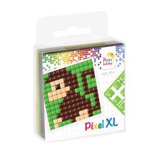 pixel XL fun giftset aap