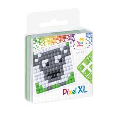 pixel XL fun giftset schaap
