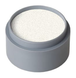 Pearl zilver 704 15 ml. (33 gram)
