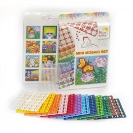pixelhobby-mini-mosaic-startset