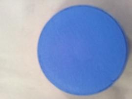 donkerblauw 143