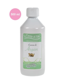 Argan 500ml