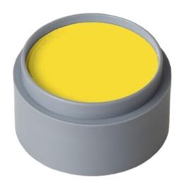 Fel geel 203 15 ml. (33 gram)