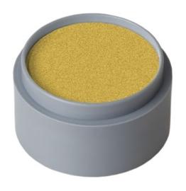 Pearl goud 705 15 ml. (33 gram)