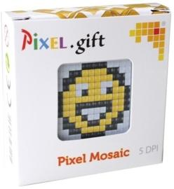 giftset XL smiley
