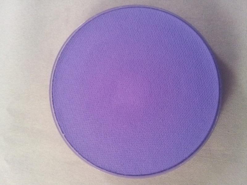 purple rain 238