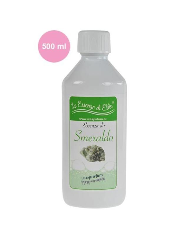 Smeraldo 500ml