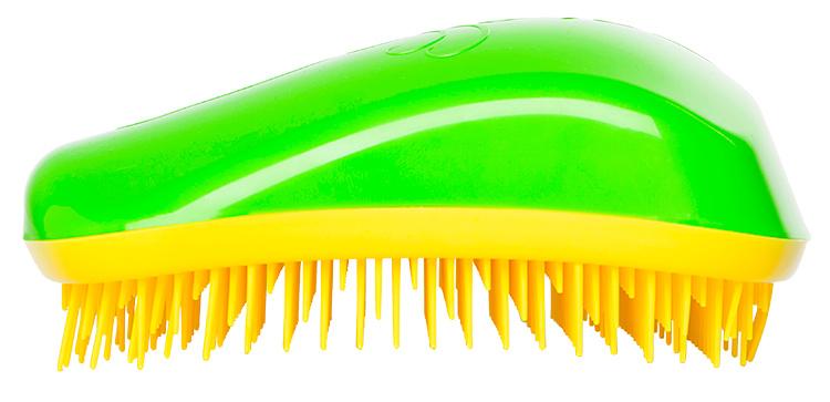 Dessata Groen - Geel