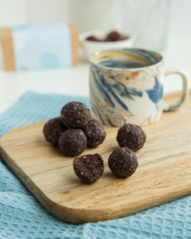 PINEUT Bonbons Brownie
