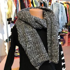 Laatste shawls kids