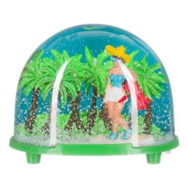 Schudbol tropical