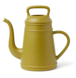 Xala Lungo gieter 8 liter (kerriegeel)