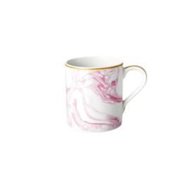 Mok Bubblegum roze (special edition)