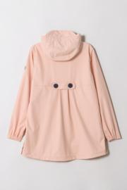 Tanta Rainwear | Baisteach Light Peach