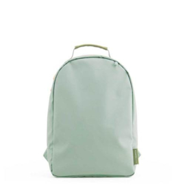 Mister Rilla backpack plain blue