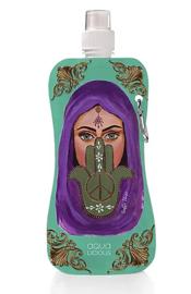 Aqua-licious Waterflesje Fatima
