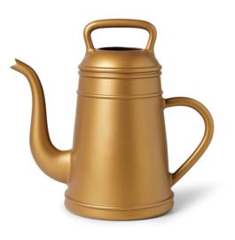 Xala Lungo gieter 8 liter (goud)