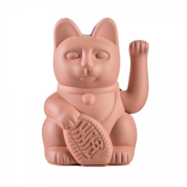 Donkey Lucky Cat Pink
