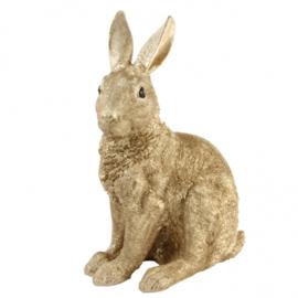 Spaarpot konijn