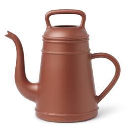 Xala Lungo gieter 8 liter (koper)