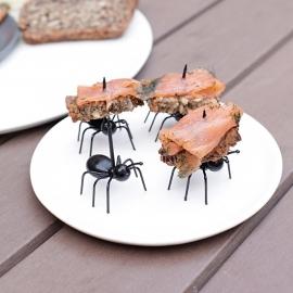 Prikker mier (20 stuks)