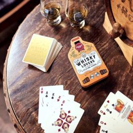 Whisky Lovers kaartspel