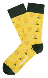 Moustard - Lemons