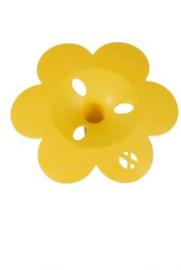 WAPS Wespenvanger geel