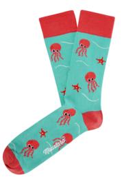 Moustard - Octopus