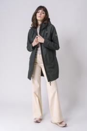 Tanta Rainwear | Ura Dark Green
