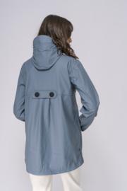 Tanta Rainwear | Baisteach Storm