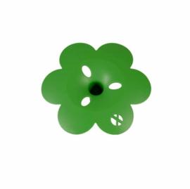 WAPS Wespenvanger groen