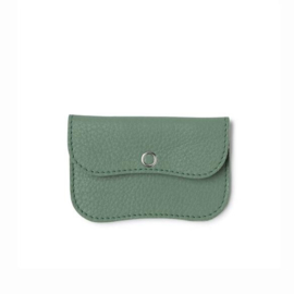 Keecie Mini Forest green