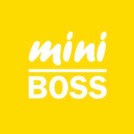 Mini Boss aankoop