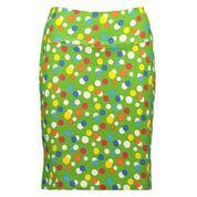 Skirt spinach 385224