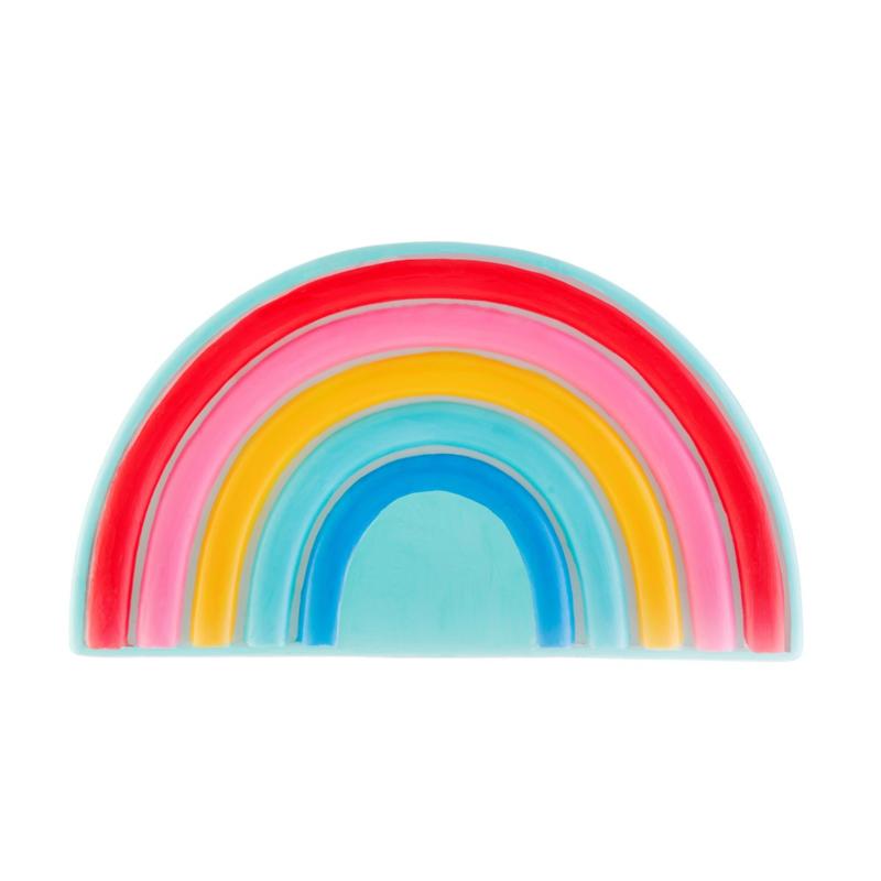 Sass&Belle Chasing Rainbow Night Light