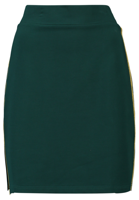 Tante Betsy Sporty Skirt Green