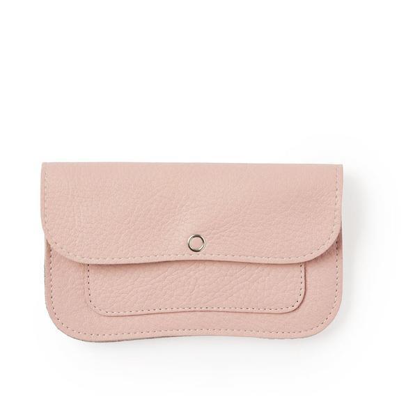 Keecie Flash Forward medium Soft pink