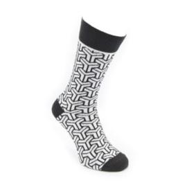 Tintl socks Paris