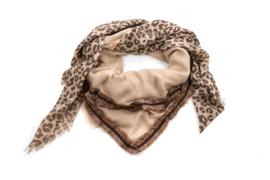 Nature sjaal