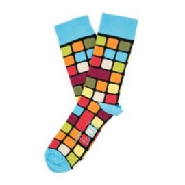Tintl socks Isaac