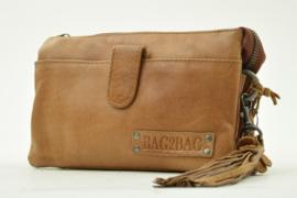 Bag2Bag Dover Cognac