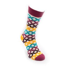 Tintl socks Cato