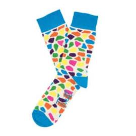 Tintl socks GIraffe