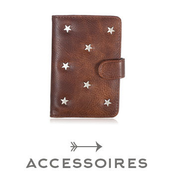 Accessoires - Nice-4-you