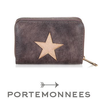 Portemonnees - Nice-4-you