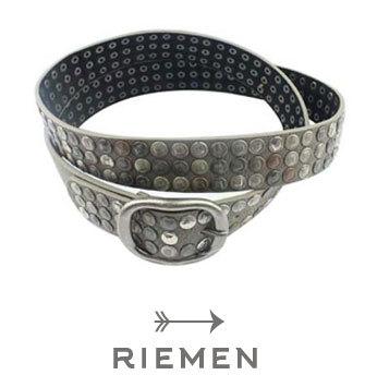 Riemen - Nice-4-you