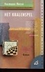 Hermann Hesse - Het kralenspel (1991)