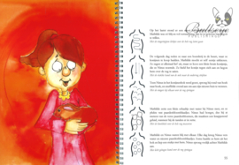 Massage Verhalen voor Kinderen 1